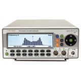 CNT-90XL (40 ГГц)