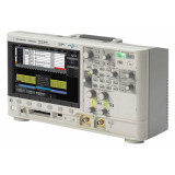 DSOX3102A