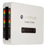 LAP-C 162000