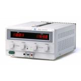 GPR-73060D