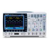 GDS-72304