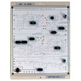 KL-94004 (опция KL-900D)