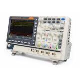 GDS-72072E