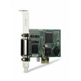 PCIe-GPIB+, NI-488.2