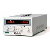 GPR-711H30D