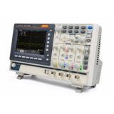 GDS-71072B