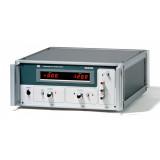 GPR-735H20D