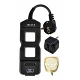 ALS-2 C