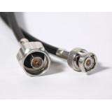 ECO6A/11BNC/11BNC/1000mm