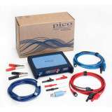 PicoScope 4225 Starter Kit