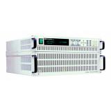 IT-E507