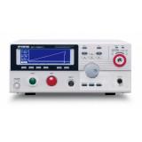 GPT-79903