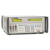 FLUKE 5522A-PQ/1G 240