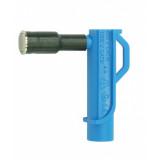606MG9-IEC2-Bl