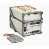 1586A/DS-HC 240