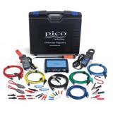 PicoScope 4425 Standard Kit