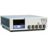 DPO77002SX