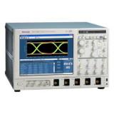 MSO71604C