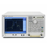 E5071C-285