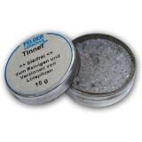 Tinner