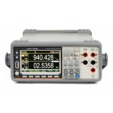 GDM-79060