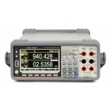 GDM-79061