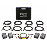 Pico NVH Advanced kit