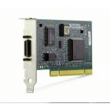 PCI-GPIB (783007-01)