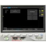 SDS2000X-E-WIFI