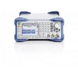 SMC100A + SMC-B101