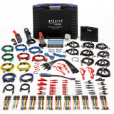 PicoScope 4823 Professional Kit