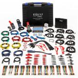 PicoScope 4823 Professional Kit