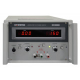 GPR-750H15A