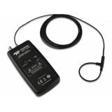 T3RC0600-HF