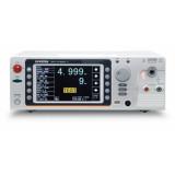GPT-712003