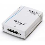 PicoLog 1216