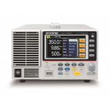 ASR-72050R