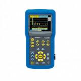 OX 5022-C