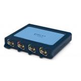 PicoScope 4425A Starter Kit