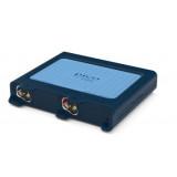 PicoScope 4225A Standard Kit