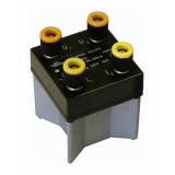 MC3050 (100 Ом) кл.0,001
