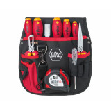 9300-012 Tool Set Electrician