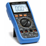АММ-1012 Мультиметр