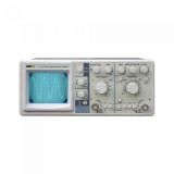 ПрофКиП С1-112М осциллограф универсальный (1 канал, 0 МГц … 10 МГц)