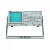 ПрофКиП С1-117М осциллограф универсальный (2 канала, 0 МГц … 20 МГц)