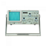 ПрофКиП С1-134М осциллограф универсальный (2 канала, 0 МГц … 40 МГц)