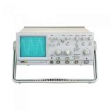 ПрофКиП С1-137М осциллограф универсальный (2 канала, 0 МГц … 30 МГц)