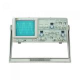 ПрофКиП С1-139М осциллограф универсальный (2 канала, 0 МГц … 20 МГц)
