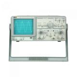 ПрофКиП С1-166М осциллограф универсальный (2 канала, 0 МГц … 40 МГц)