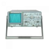 ПрофКиП С1-99М осциллограф сервисный двухканальный (0 МГц … 40 МГц)